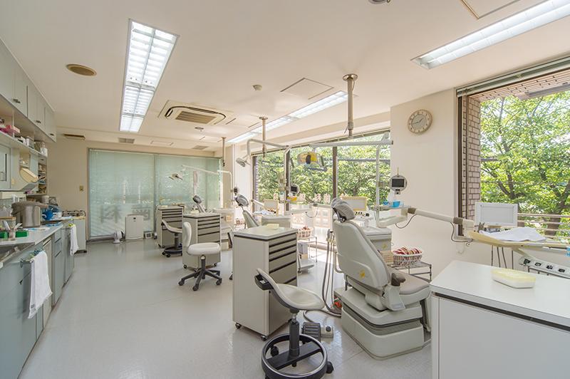 多田歯科医院photo